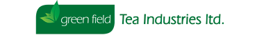 GREEN FIELD TEA INDUSTRIES LTD